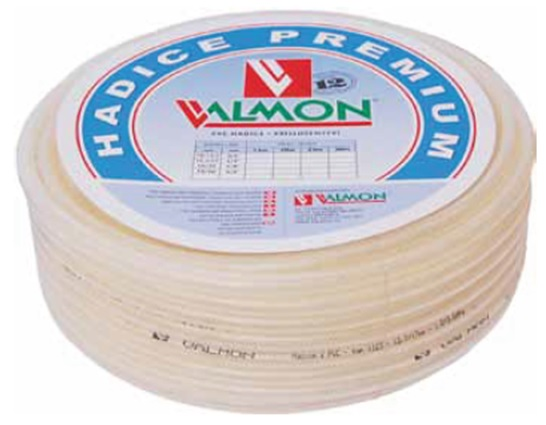 "Valmon 1123 3/4"" (19/26 mm) 25m"