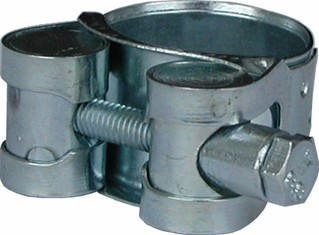 Power clamp 92-97