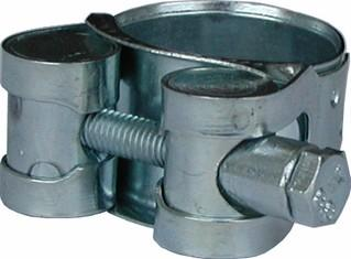 Power clamp 104-112